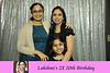 Lakshmi BDay Party (3 of 112)