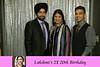 Lakshmi BDay Party (5 of 112)