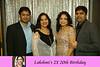 Lakshmi BDay Party (1 of 112)