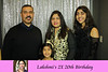 Lakshmi BDay Party (104 of 112)