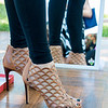 Wine, Women & Shoes: Contra Costa County