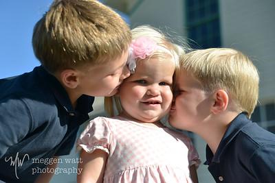 MWP_3097-kisses