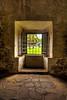 """Window of Contemplation"""