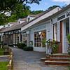 Stony Brook Village, Long Island, NY