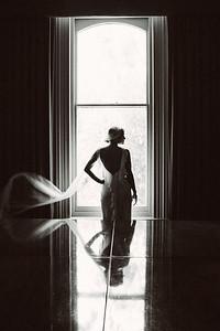 © Ivory Photography