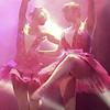 Gala de Danse - sp2-2-9