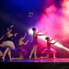Gala de Danse - sp2-2-6