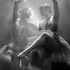 Gala de Danse - sp2-2-10