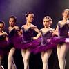 Gala de Danse - sp2-2-11
