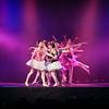 Gala de Danse - sp2-2-19