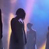 Gala de Danse - sp2-0919