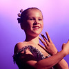 Gala de Danse - sp2-2-15