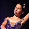 Gala de Danse - sp2-2-13