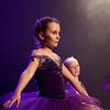 Gala de Danse - sp2-2-14