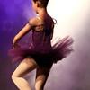 Gala de Danse - sp2-2-12