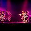 Gala de Danse - sp2-2-18