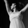 Gala de Danse - sp2-0927