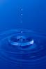 Splash2-0300