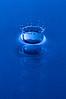 Splash2-0325