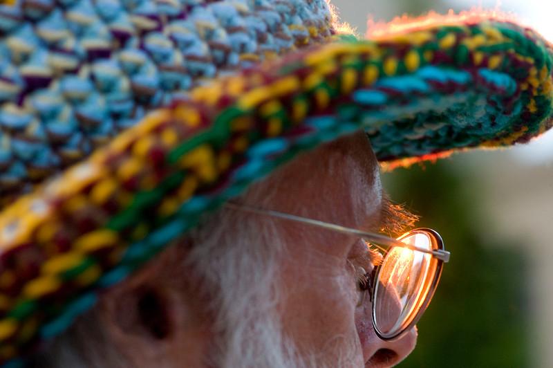 spooner-glasses