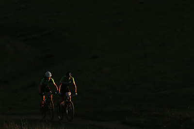 2019 Absa Cape Epic Stage 4 - Elgin