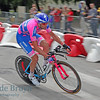July 2011 Tour de France Grenoble Rider 2