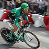 July 2011 Tour de France Grenoble Thomas Volcker 1