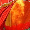 April 2011 Hot Air balloons  35