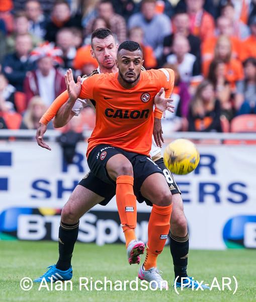 United_Aberdeen_AR