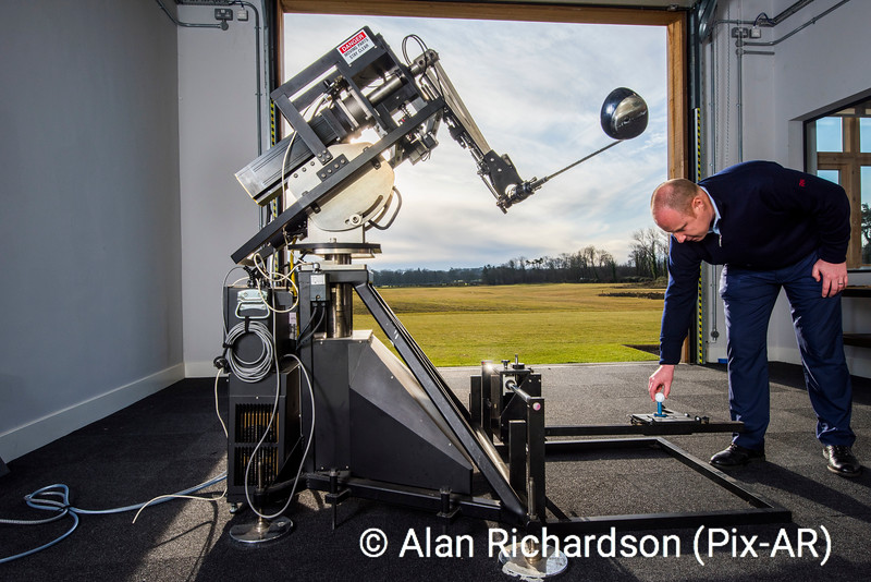 R&A_Golf_Research_AR