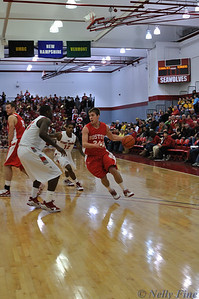 "//goseawolves.cstv.com/sports/m-baskbl/spec-rel/012910aab.html Stony Brook Sea Wolves Men's Basketball Hosts Boston University on Saturday on ""Basketball Alumni Day"""