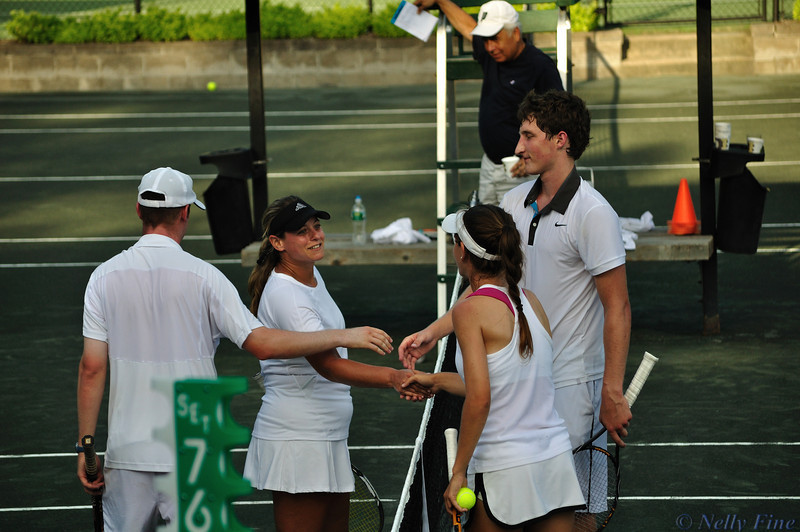 """Old Field Club Tennis, Stony Brook, NY, 2010/07/24<br />  <a href=""""http://www.ofctennis.zoomshare.com/"""">http://www.ofctennis.zoomshare.com/</a>"""
