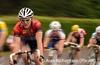 Cycling AR