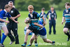 Sportscot_Perth_Rugby_AR
