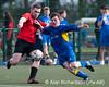 Abertay_sports_AR