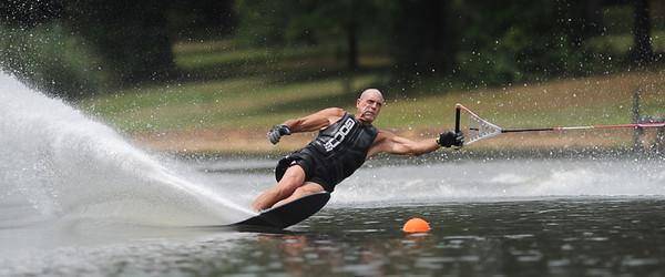TCL water ski 004.jpg