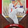 Max Card_1_watermark