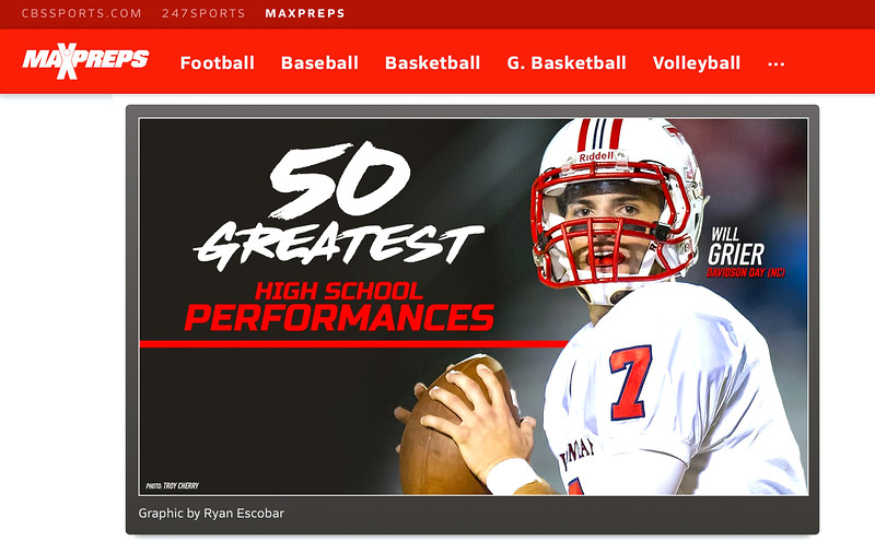 Will_Grier_MaxPreps