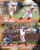 WTP-Baseball 11 poster 8x10 pride-CJII