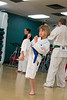 May 4th, 2013, Canadian Open Kyokushin Karate Championships at BCIT, Burnaby, BC, Canada.