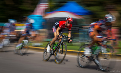 USA Pro Challenge, 2013, Denver, Colorado