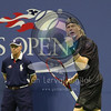 US Open Jo Wilfried Tsonga vs Denis Shapovalov