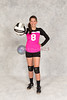 Rebels Volleyball Club_04292015_311-Edit