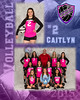 Volleyball12MMate_8x10_Rebels_#2 Caitlyn