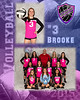 Volleyball12MMate_8x10_Rebels_#3 Brooke
