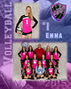 Volleyball12MMate_8x10_Rebels_#1 Emma