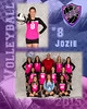 Volleyball12MMate_8x10_Rebels_#8 Jozie