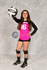 Rebels Volleyball Club_04292015_318-Edit