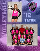 Volleyball12MMate_8x10_Rebels_#12 Tatum