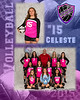 Volleyball12MMate_8x10_Rebels_#15 Celeste